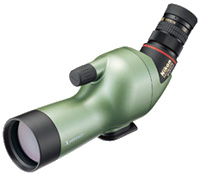 Nikon Fieldscope ED50-A