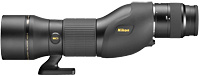 Nikon Fieldscope Monarch 60-S