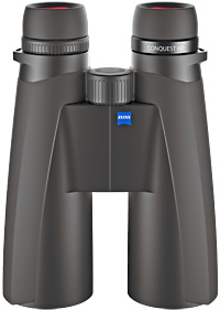 ZEISS Conquest HD 8 x 56 stehend