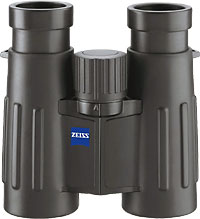 ZEISS Victory 32